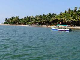 Malvan – Tarkarli Tour (03 Days)