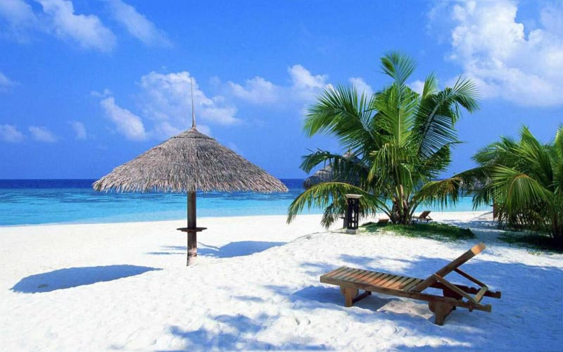 Rememberable Goa Trip Package