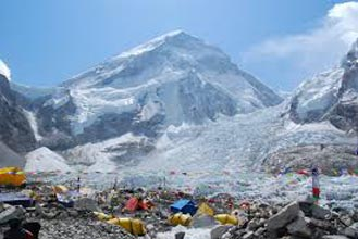 Everest View Trekking Nepal Tour