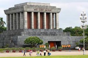 Ha Noi Package 6 Days 5 Nights ( North Of Viet Nam 6 Days 5 Nights)