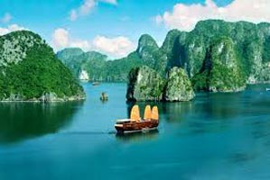 Hanoi Package 4 Days 3 Nights