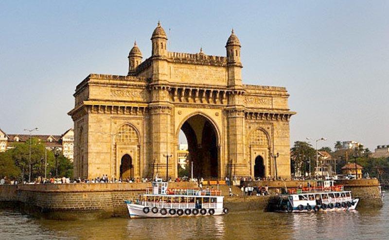 Mind Blowing Maharashtra Tour
