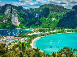Thailand Package 4 Nights - 5 Days