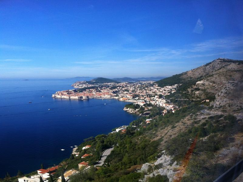 Albania From Dubrovnik Package