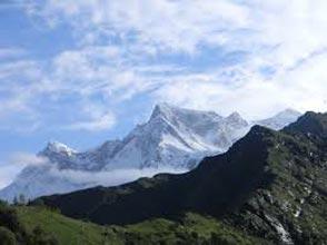 Delightful Uttarakhand Tour
