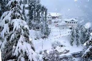 Heaven Himachal Tours