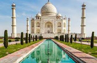 Exclusive Delhi - Agra Tour