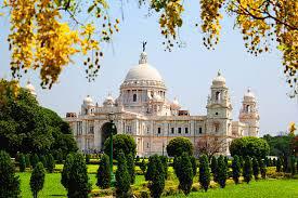 Heritage Of North East With Odisha Tour