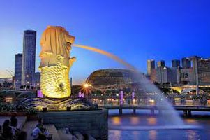 Singapore Extravaganza With Bali Tour