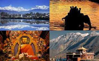 Nepal Tour (Special Offer)