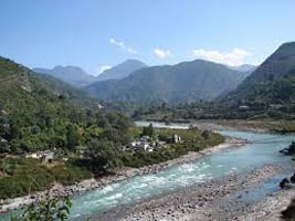 Uttarakhand Nainital Holiday Tour