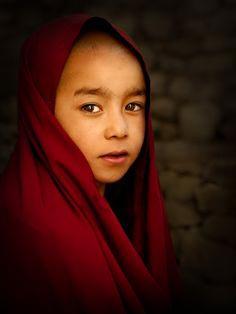 Journey To Ladakh (Leh)