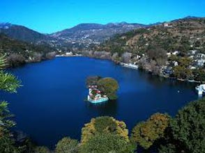 Romantic Uttarakhand Tour