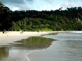 A Glimpse Of Andaman's Tour