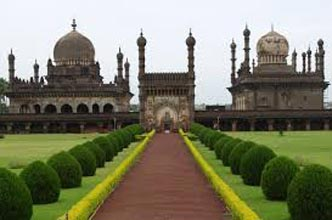 Pune Bijapur Weekend Tour