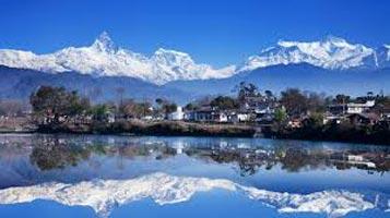 Nepal 4 Days Tour