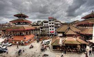 Shangri-La Hotel Kathmandu 4 Days Tour