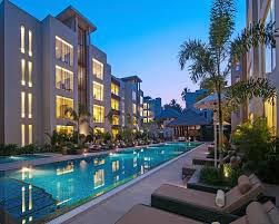 SunKissed Plaza, North Goa(Code : 75200)