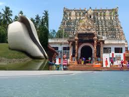 Thiruvananthapuram, Kerala Tour Package