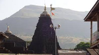 Nasik Weekend Tour
