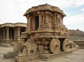5 Days Chennai To Mahabalipuram Holidays Tour