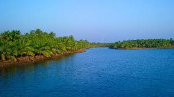 Kerala Offbeat Tour 7 Days