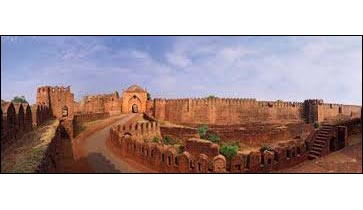 Deccan Tour Packages