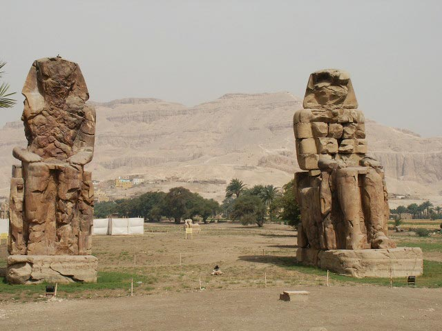Private Tour: Cairo, Aswan, Luxor & Hurghada Overland 9 NIGHTS