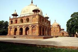 Allahabad Ayodhya Varanasi Gaya Tour