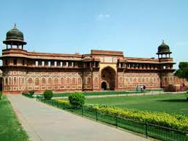About Indian History Tour