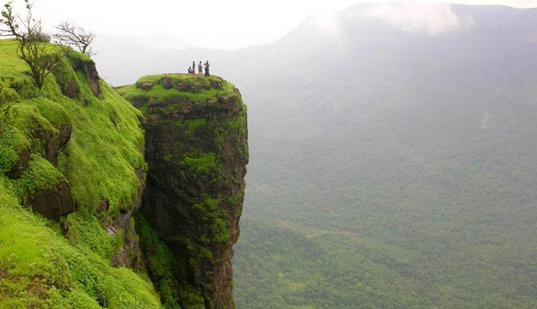 Romantic Mahabaleshwar Tour