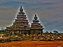 Kanchipuram-vellore-tirupati-kalahasti Tour