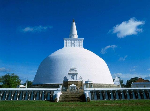 Sri Lanka - Cultural Tour