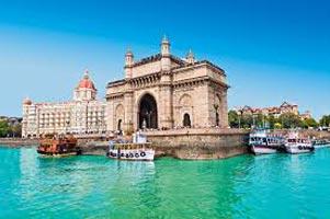 Wonders Of Karnataka (South India) (15 Days And 14 Nights) Tour
