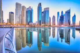 Dubai Atlantis And Yas Island Tour