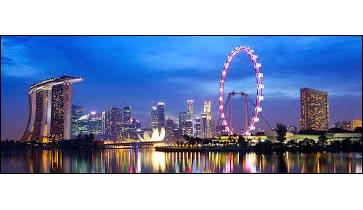 Royal Voyage With Costa Serena Ex Mumbai - Singapore Tour