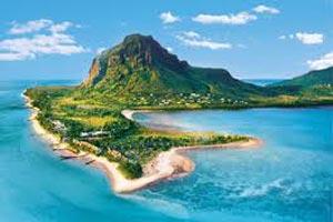 Mauritian Vacation - Mauritius Tour