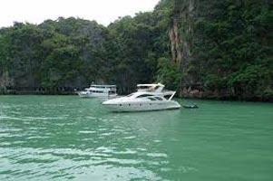 Fun Filled Andaman With Neil Island - Andaman Tour