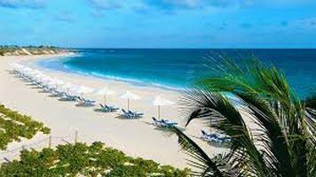 Amazing Goa So My Resort Tour