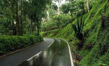 Yercaud Package For 2 Days