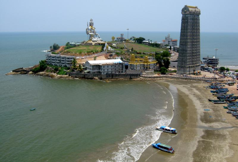 Gokarna 3 Days Tour Package For Best Price