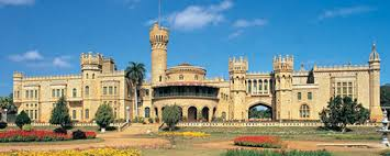 Karnataka Tour Package 7 Days