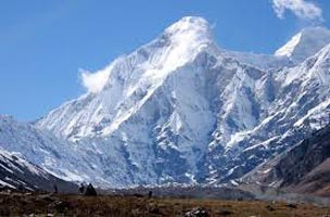 Nanda Devi East Base Camp Trek Tour
