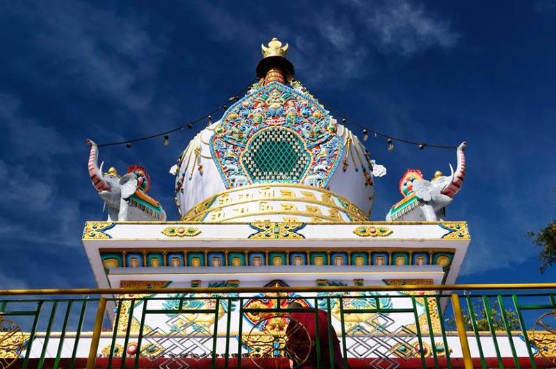 Glory Of Shimla & Manali Tour