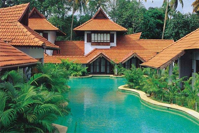 Kerala Group Tour