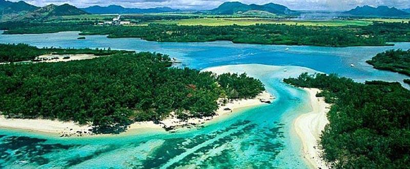 Mauritius 7 Days On Anelia Resort & Spa Tour