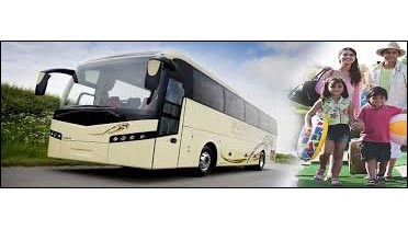 Delhi Manali Tour By Volvo 6 Days / 5 Nights