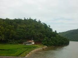 Goa-Gokarna-Karwar-Mudumeshwar & Jog Falls Tour