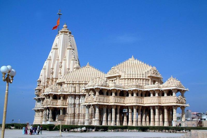 Ahmedabad To Ahmedabad Tour