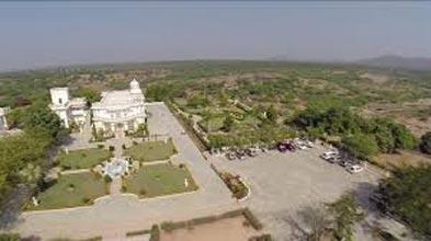 Ahmedabad Balaram Bhuj Diu Tour